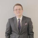 Matias Knip profil