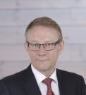 Mats Rosin profile