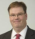 Matti Markkanen profile