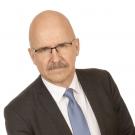 Pekka Hurtola profile