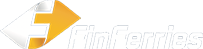 FinFerries-logo